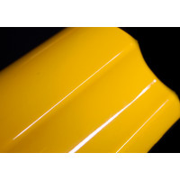 ColourWrap G12 Gloss Yellow 1,52m