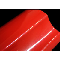 ColourWrap GM31 Metal Red 1,52m
