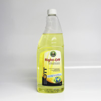 SOTT Right-Off 1 ltr pullo