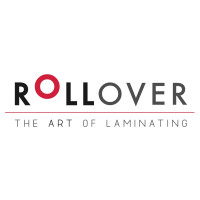 ROLLOVER Contact Cleaner