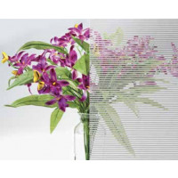 LLumar® Decorative Frosted Thin Lines 1,52m x 30,5m -TILAUSTUOTE-